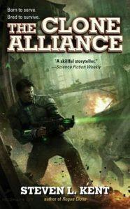 The Clone Alliance