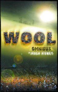 Wool Ominbus 1- 5