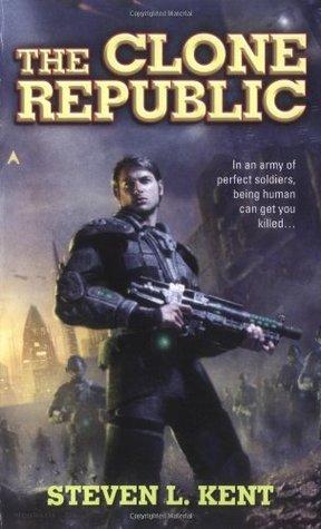 The Clone Republic