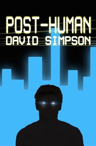 Post-Human