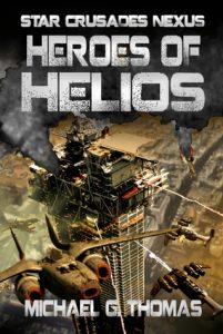 Heros of Helios