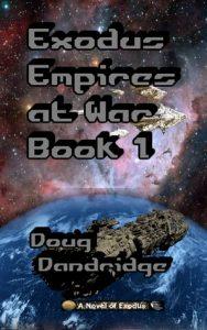 Empires at War 1