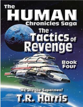 Tactics of Revenge
