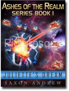 Juliette's Dream