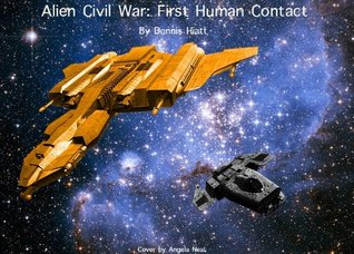 Alien Civil War