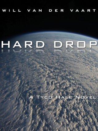 Hard Drop