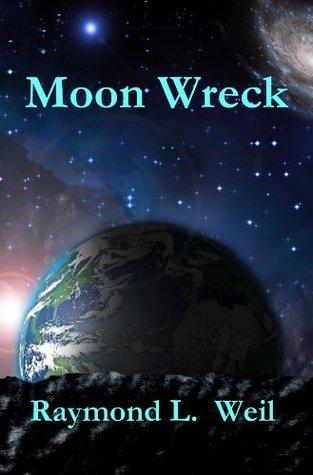 Moon Wreck