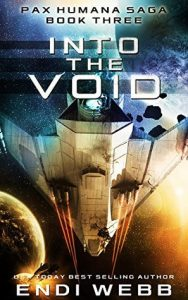 Into the Void