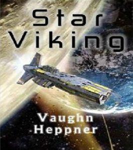 Star Viking