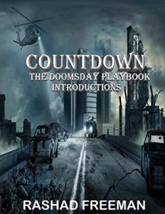 Countdown: The Doomsday Playbook