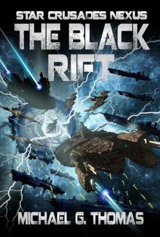The Black Rift