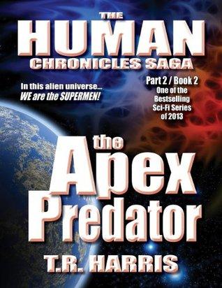 Apex Preditor