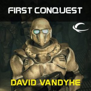 First Conquest