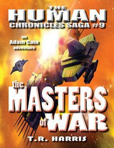 The Masters of War