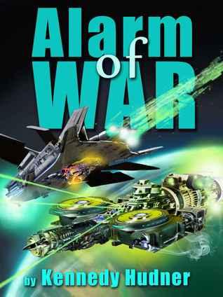 Alarm of War