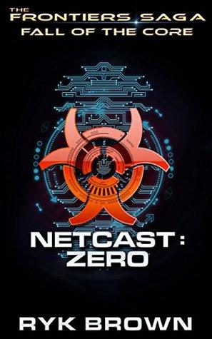 Netcast Zero