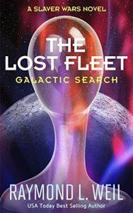 Galactic Search