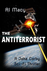 The Antiterrorist