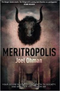 Meritroplois