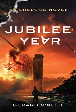 Jubilee Year