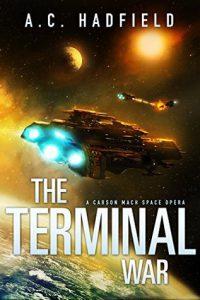 The Terminal War