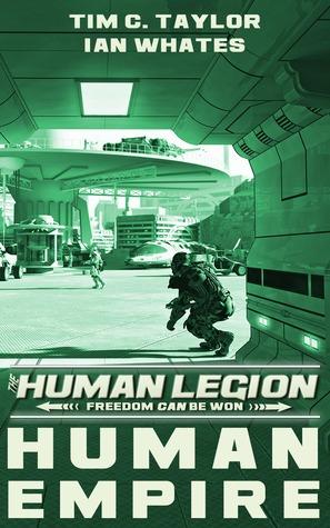 Human Empire
