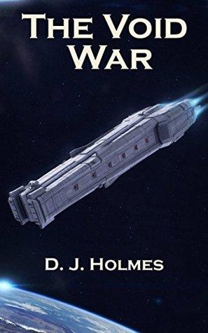 The Void War