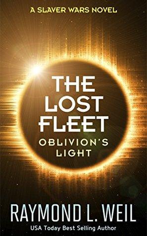 Oblivions Light