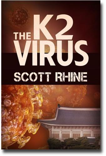 The K2 Virus