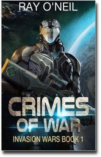 Crimes of War