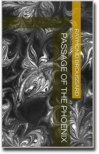 Passage of the Phoenix