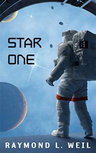 Star One