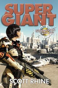 Super Giant