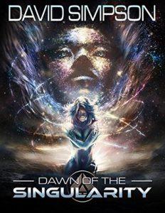 Dawn of the Singularity
