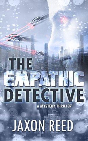 The Empathtic Detective