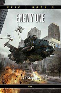 Enemy One