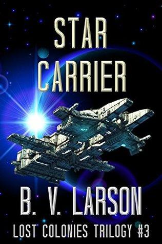 Star Carrier