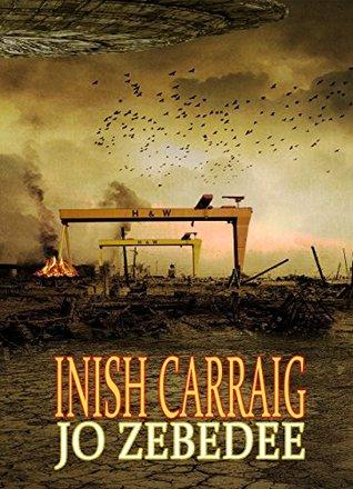 Inish Carrraig