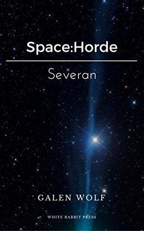 Space Hoard