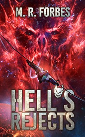 Hell's Rejects