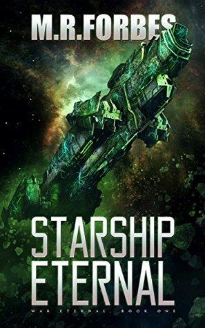 Starship Eternal
