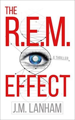 The R.E.M. Effect