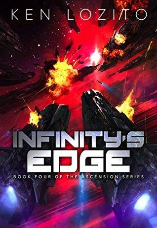 Infinity's Edge