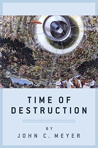 Time of Destruction