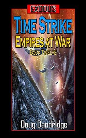 Time Strike