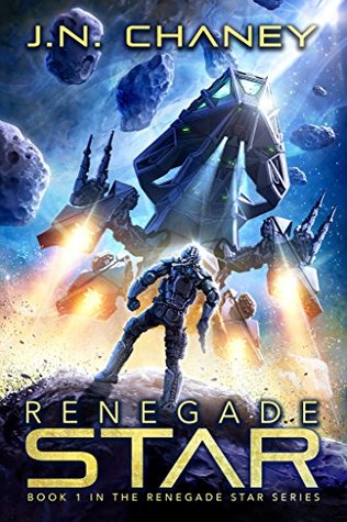 Renegade Star