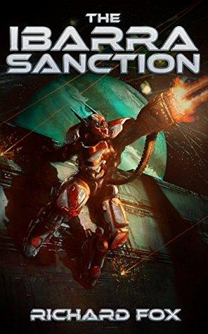 The Ibarra Sanction