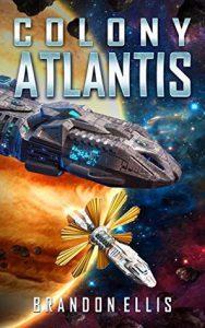 Colony Atlantis