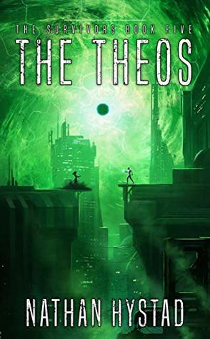 The Theos