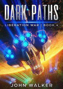 Dark Paths